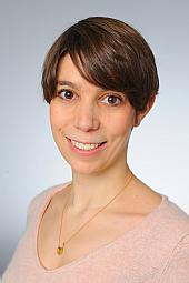 Sara Zaplana Labarga