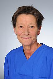 Eva Mittnacht