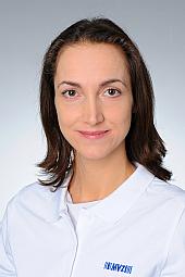 Andrea Birkenstock