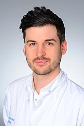 Marcel Sokolowski