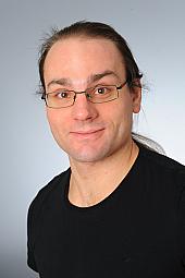 Jens Körner