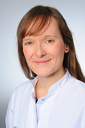 Sarah Laurent