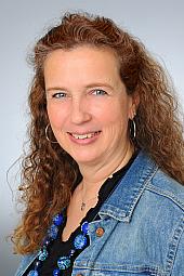 Marion Annas