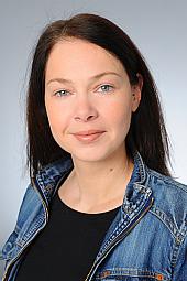 Lisa Ebbeke