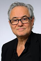 Richard Berners