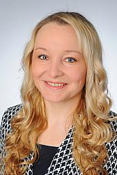 Melitta Hofmeister