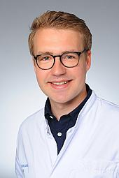 Anton Wagner