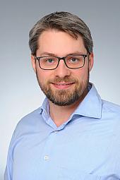 Dr. Philipp Lohneis