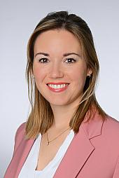 Nicole Derkum