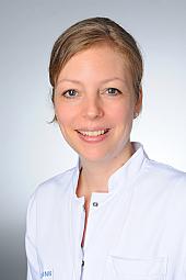 Dr. Victoria Lehmann