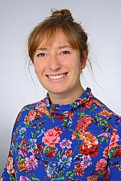 Karlotta Schlösser