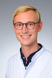 Dr. Philipp Fervers