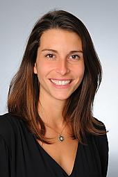 Kathrin Küpper