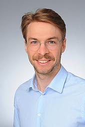 René Bastkowski