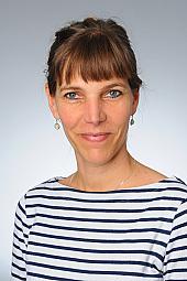 Ulla Breuer