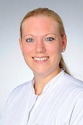 Dr. Nora Würdemann