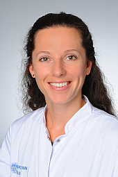 Dr. Maike Trommer-Nestler