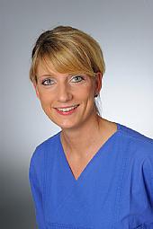 Katharina Rapsch