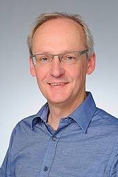 Frank Thiele