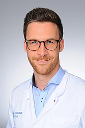 Andreas Glauner