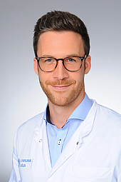 Dr. Andreas Glauner