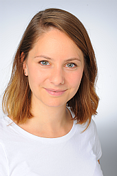Anja Fessel