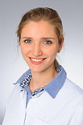 Helena Moniere