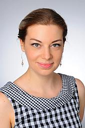 Elena Kamenetska