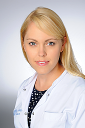 Pia Zimmermann