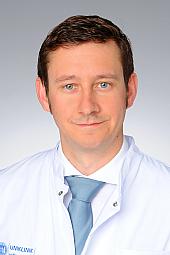 Dr. Christian Eichler