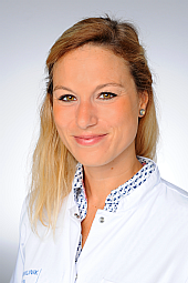 Yasmine Maatoug