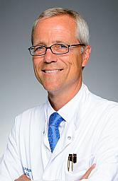 Univ.-Prof. Dr. Gereon R. Fink