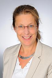 Dr. Carola Bartels-Dickescheid