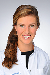 Annette Ließem-Schmitz