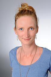 Theresia Tarcson