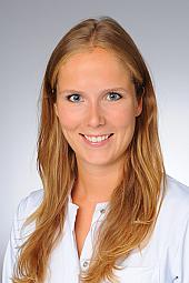Dr. Alexandra Krauskopf