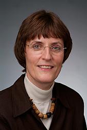 Birgit Kroschel-Lang