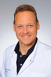 Dr. Ruud Kokx