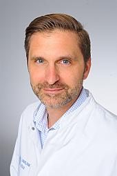 Dr. Florian H. Hartmann