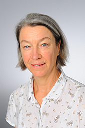 Margret Windelschmidt