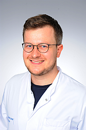 Dr. Joachim Lülling
