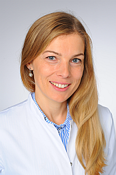 Dr. Ana Muthesius-Digon