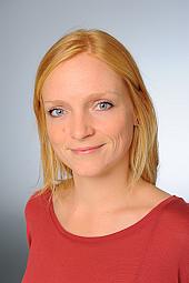 Theresa Schoofs