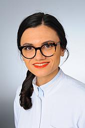 Andreea-Johanna Szekely
