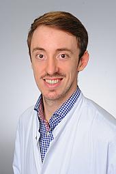 Dr. Philip Zeyen