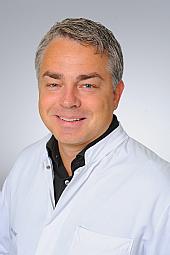 Dr. Stephan A. Rath
