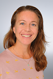 Pia Jakob