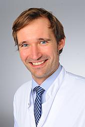 Dr. Nikolaus Kernich