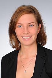 Alina Barth