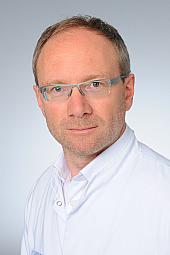 Priv.-Doz. Dr. Fritz-Georg Lehnhardt